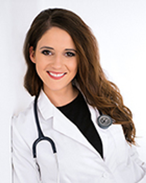 Lab Consultation with Stephanie, ARNP, FNP-C (approx. 30-45 min)