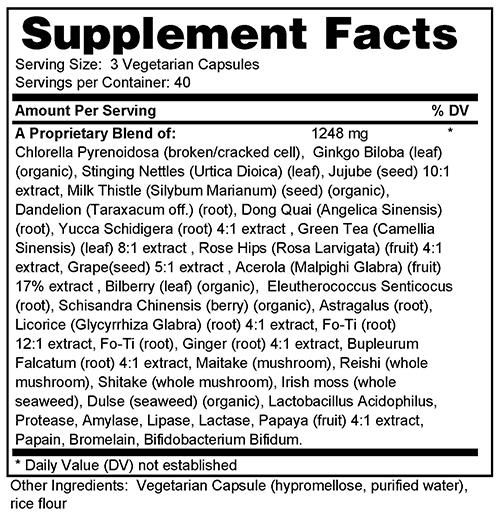 detox-support-supplement-facts.jpg