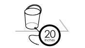 coffee-enema-kit-step-2