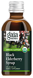gaia-elderberry-syrup.png