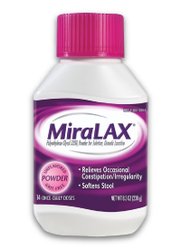 miralax-bottle.png