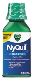 nyquil-03.png