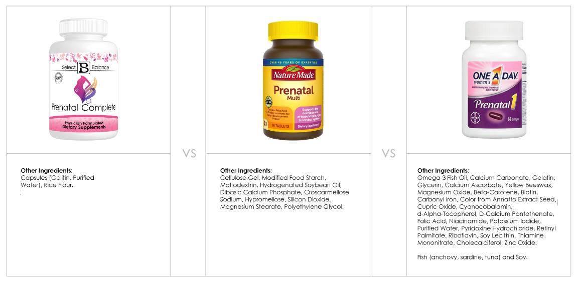 prenatal-comparison.jpg