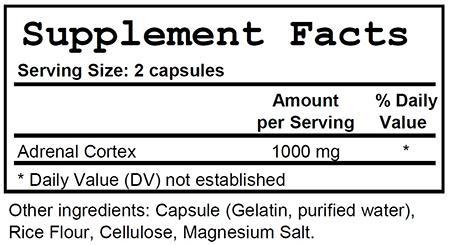 supplement-facts-adrenal-cortext.jpg