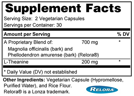 supplement-facts-anxiety-support.jpg