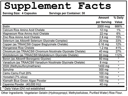 supplement-facts-hair-skin-nails.jpg