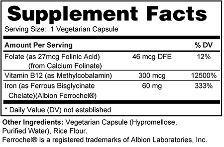 supplement-facts-iron.jpg