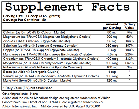 supplement-facts-mineral-support-powder.jpg
