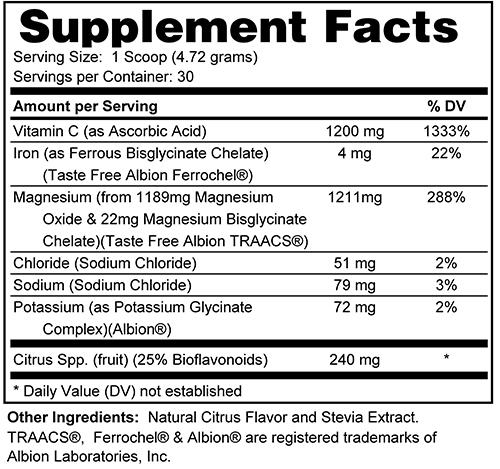 supplement-facts-move-eeez-powder.jpg