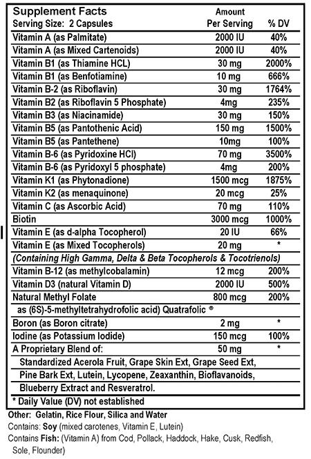 supplement-facts-multivitamin.jpg