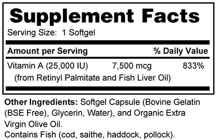 supplement-facts-vitamin-a.jpg