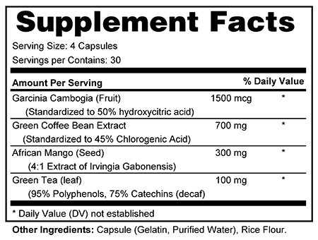 supplement-facts-weight-support.jpg
