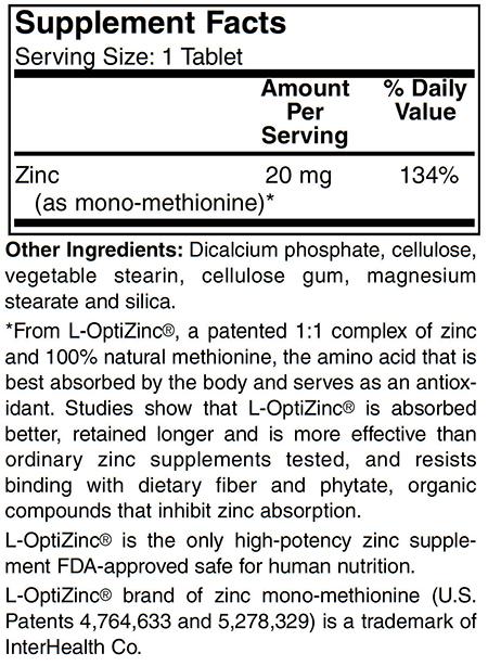 supplement-facts-zinc.jpg
