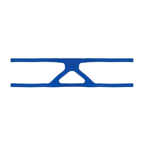 Universal Head Strap (E11001)