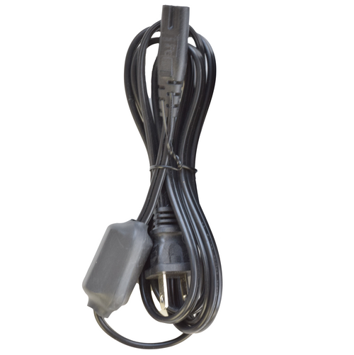 Power Cord, Type A (E11021)