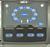 SAVe II+ Preventative Maintenance & Calibration Service