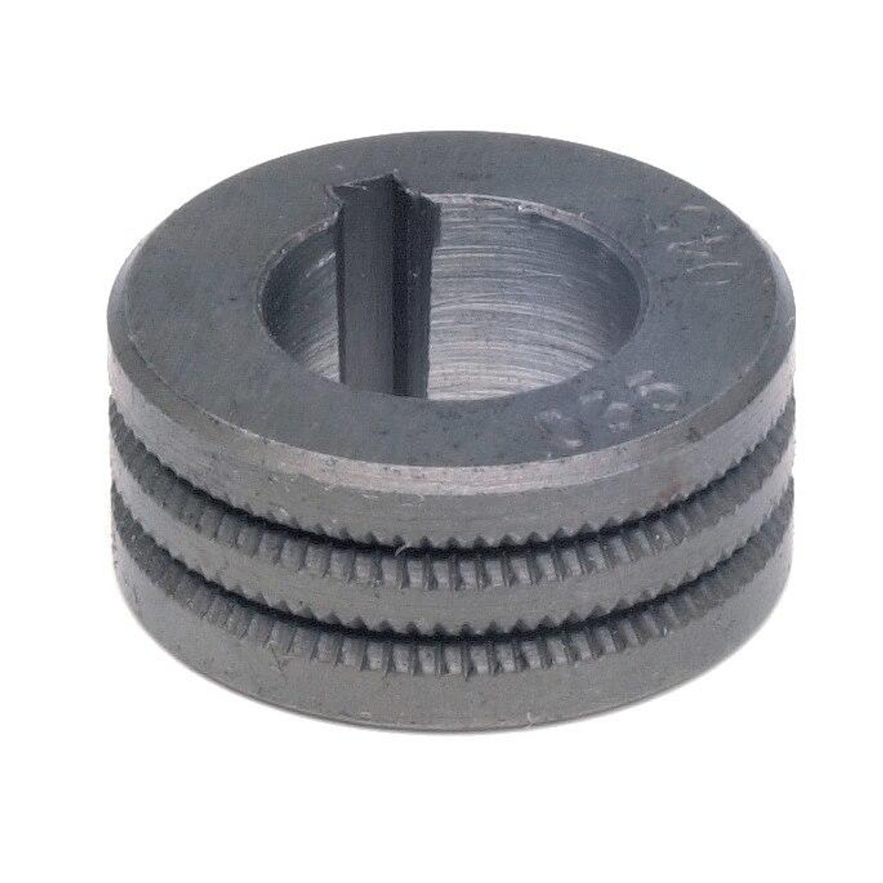 Lincoln Drive Roll Kit - .035 0.9mm Cored Wire KP666-035C