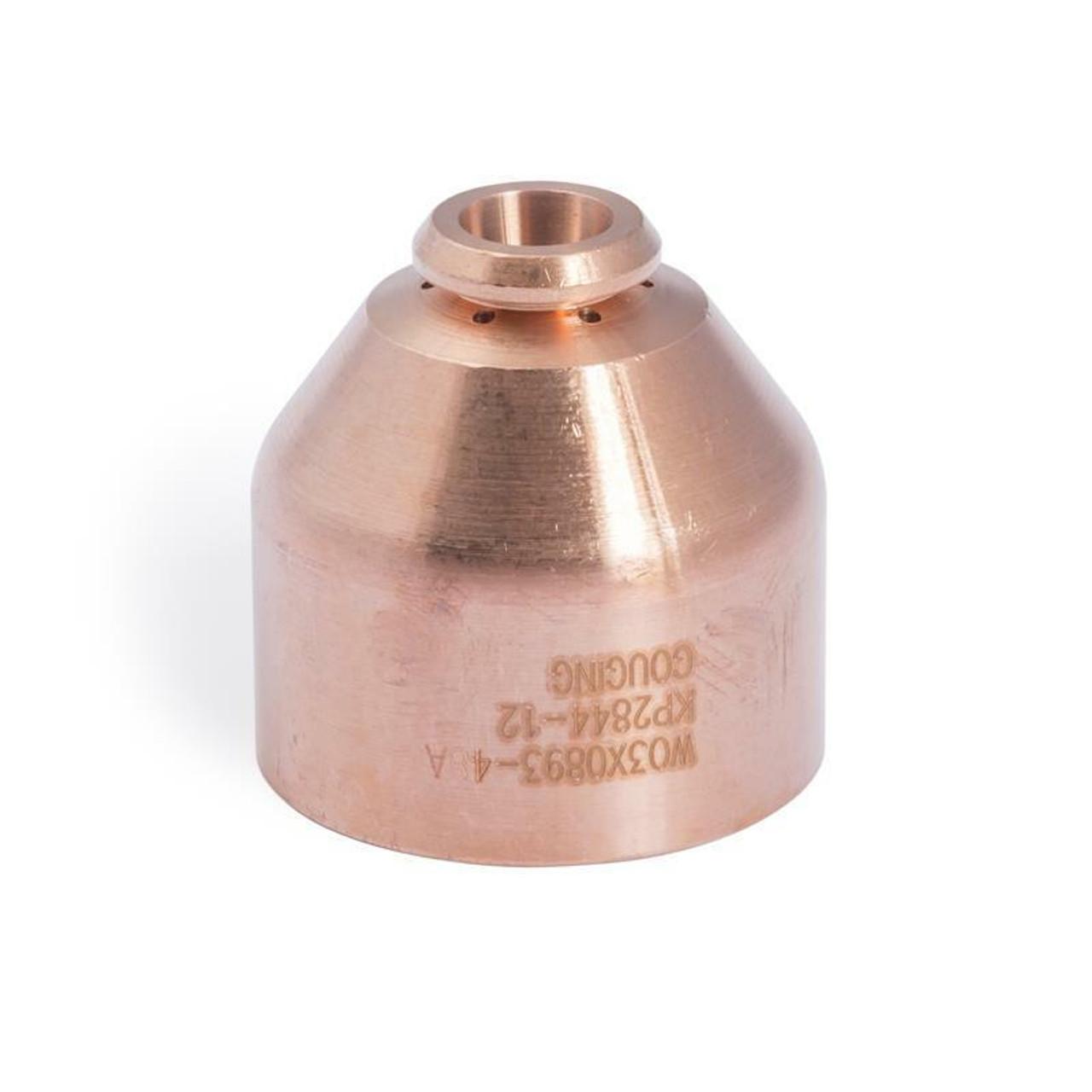 Lincoln Tomahawk 1000 Plasma Shield 2 Pack KP2844-13