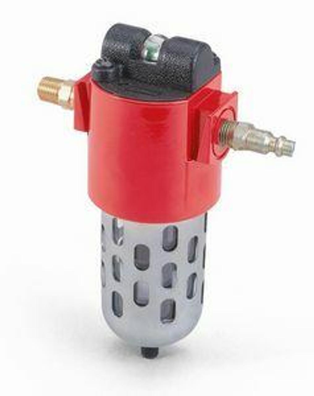 Hypertherm Air Filter Filtration Kit 128647