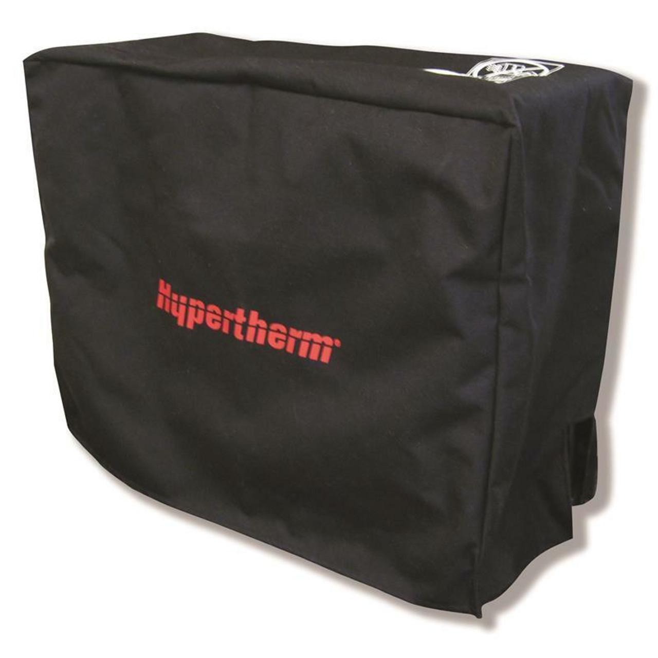 Hypertherm Powermax 45 Plasma Cutter Dust Cover
