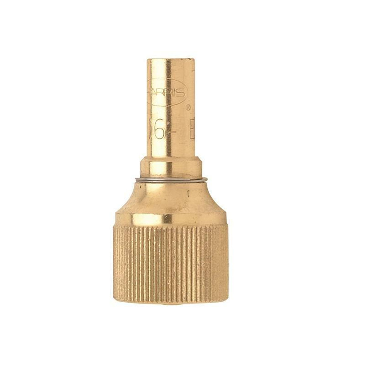 Harris H-16-E Positive Medium Duty Equal Pressure E Type Mixer 9100096