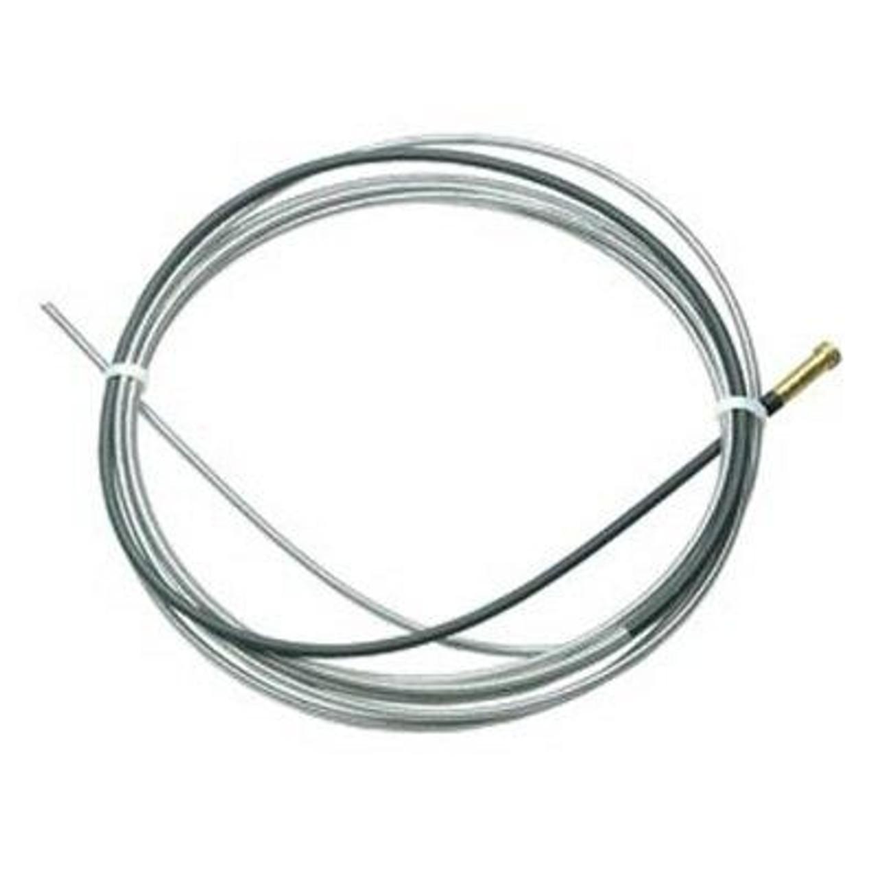 Profax 44-3545-15 MIG Welding Gun Liner for .035-.045 Wire
