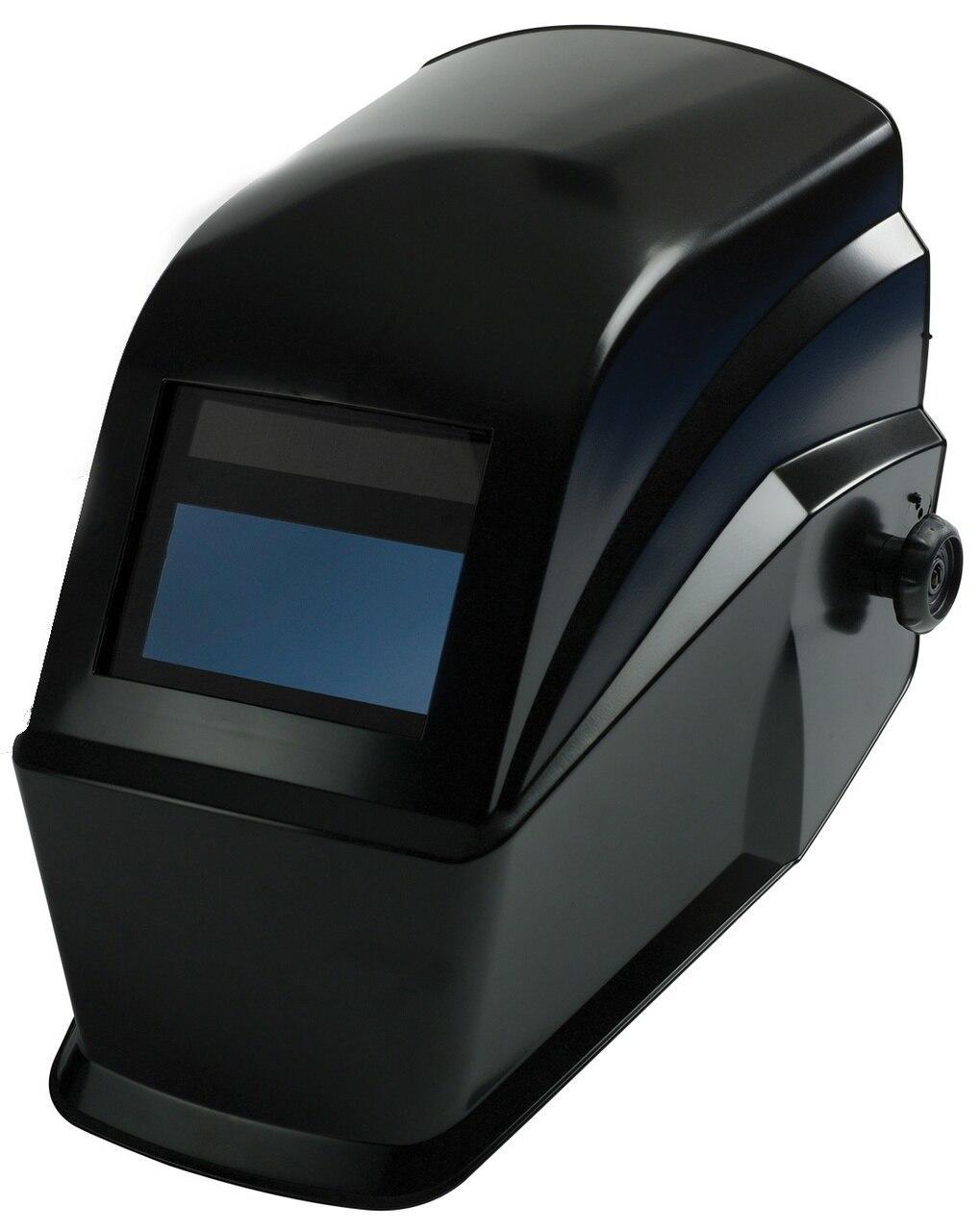 Jackson Nitro Drill Down Variable ADF - Black 36633