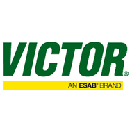 Victor