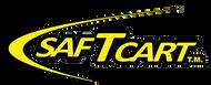 Saf-T-Cart