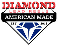 Diamond Lead Reels