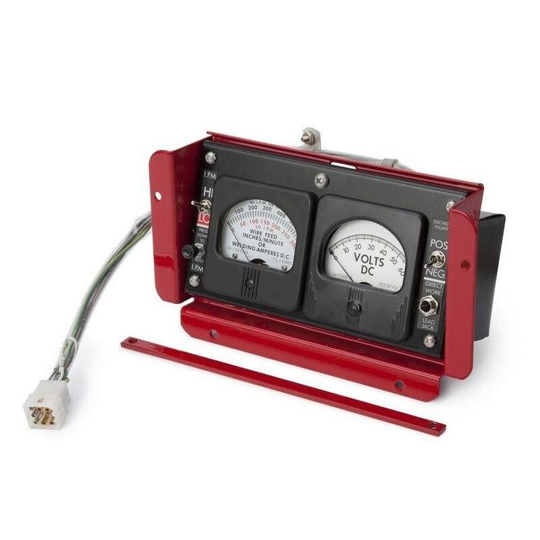 Lincoln Meter Kit K261