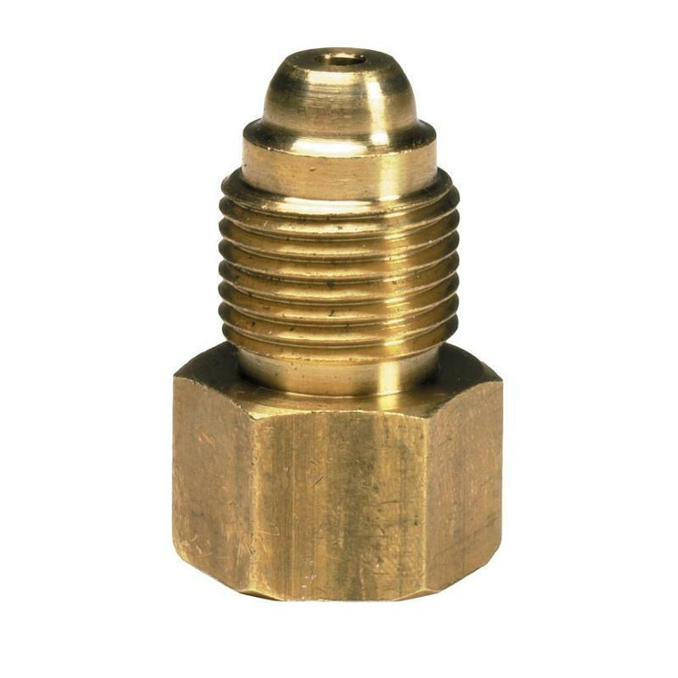 Lincoln PTA-9, -17 One-Cable Adapter K2166-3