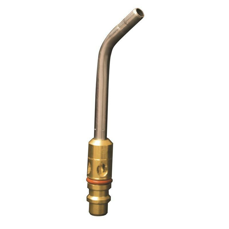 Harris Inferno HA-5I A5 Turbo Torch Quick Connect Plumbers Air Acetylene Tip
