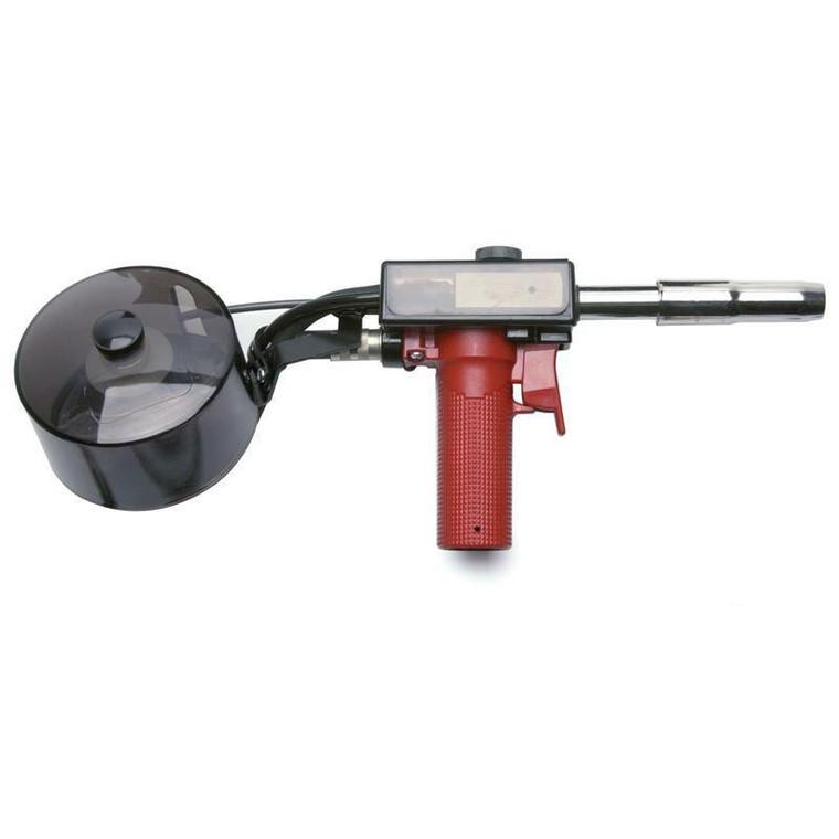 Lincoln Magnum SG Air-Cooled Spool Gun K487-25