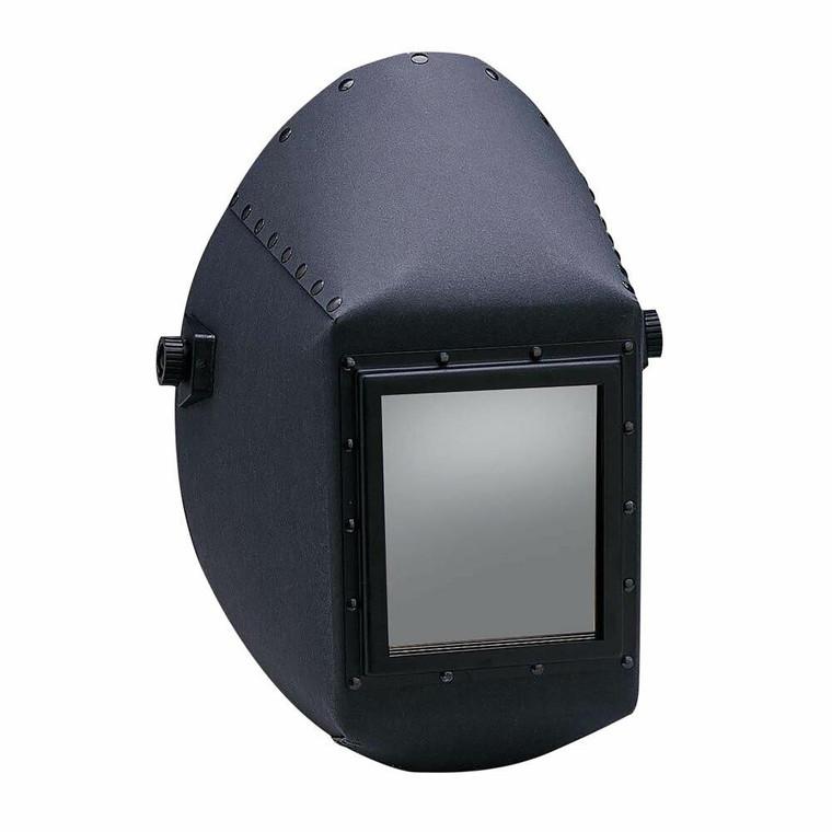 Jackson Huntsman 451P Welding Helmet with Big Window Lens