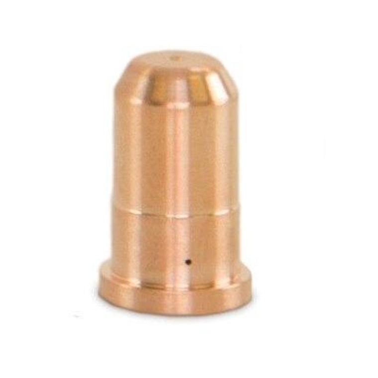 Hypertherm 420134 Powermax 30 Air Nozzles 5 Pack