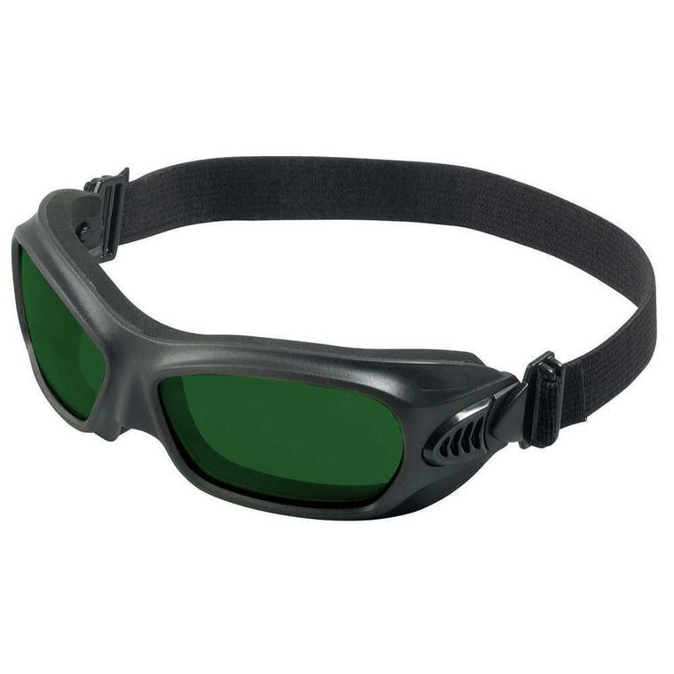 Jackson Wildcat Goggles Shade 3.0 Lens