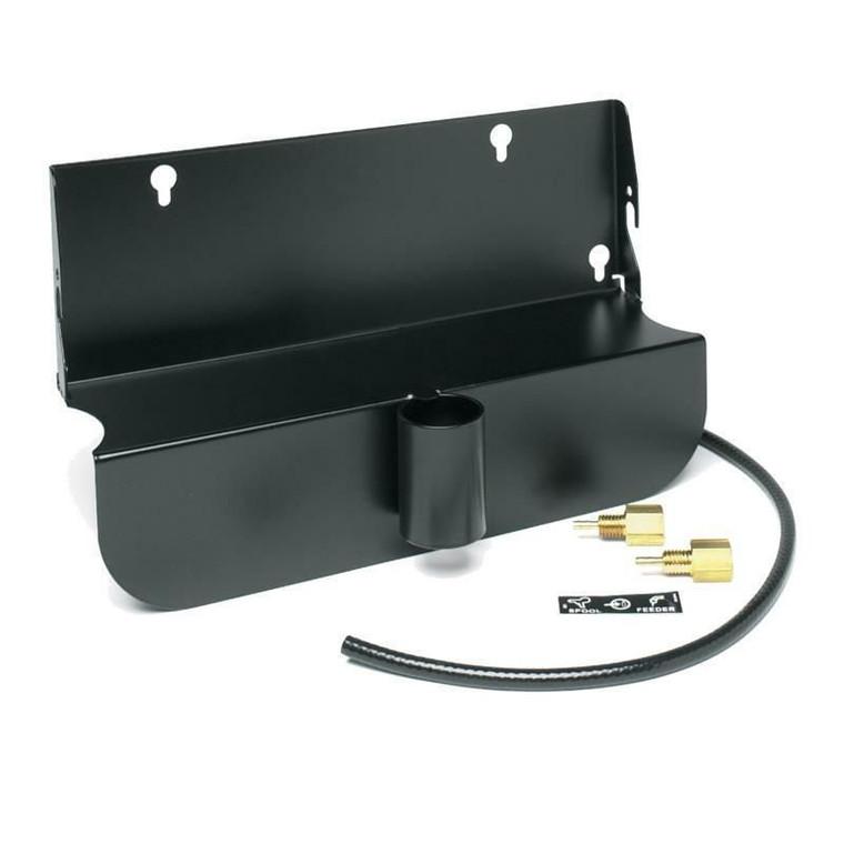 Lincoln Spool Gun Holder for Power MIG K1738-1