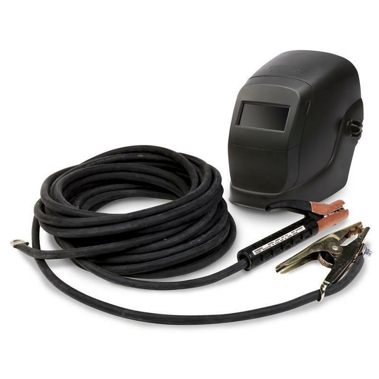 Lincoln 150 Amp Accessory Kit K875