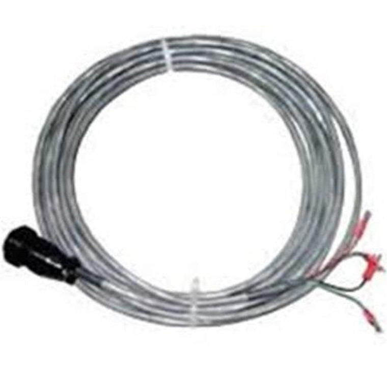 Hypertherm CNC Cable 4 Spade 14-pin CPC to Spade Signal Connector w/o Voltage Divider 25 023206