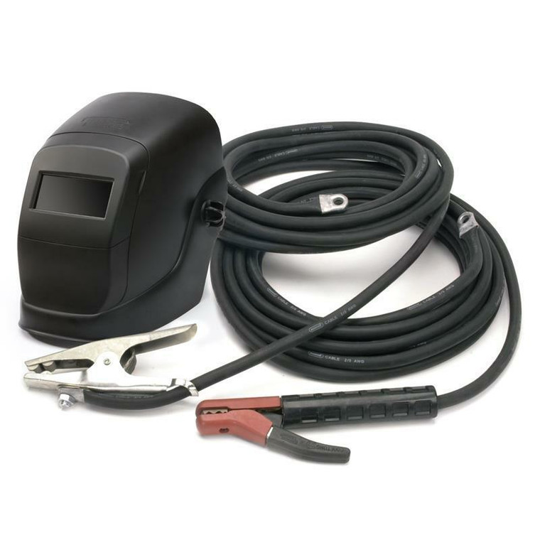 Lincoln 400 Amp Accessory Kit K704