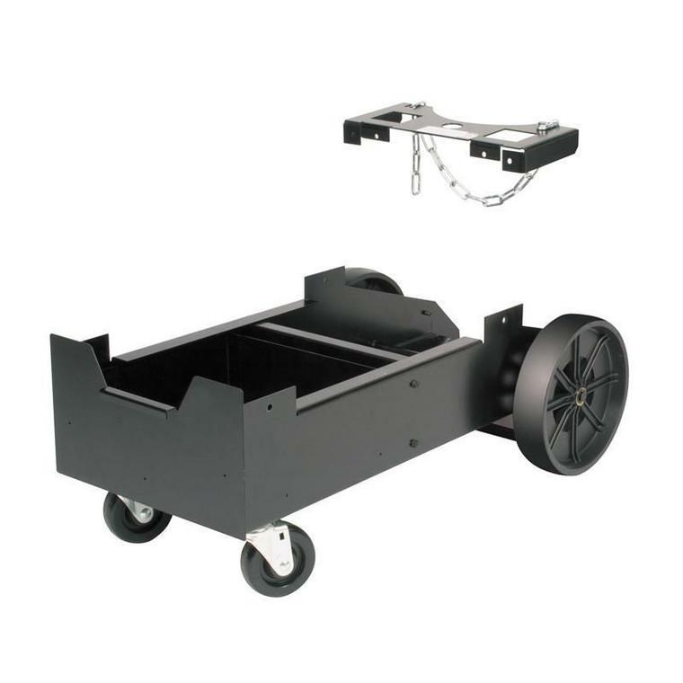 Lincoln Understorage Cart K2348-1