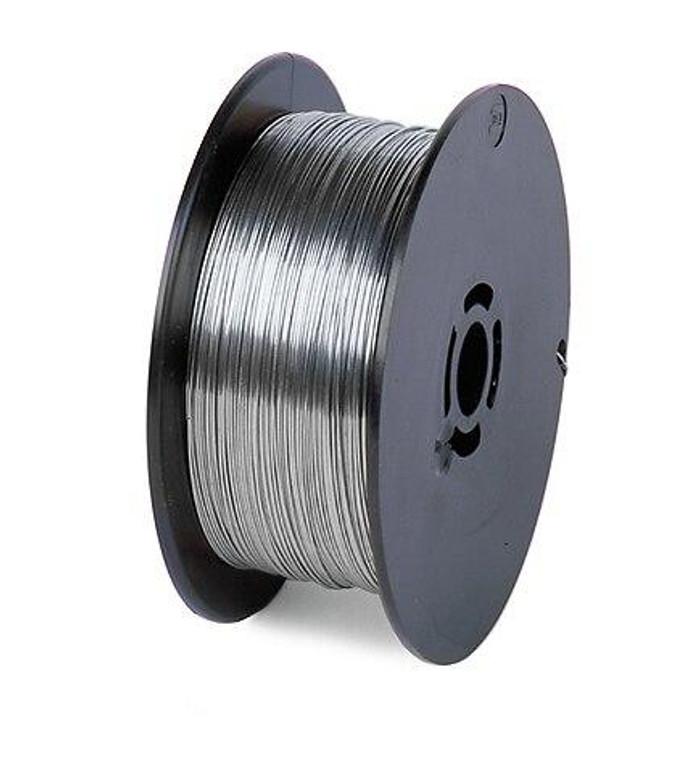 Harris 5356 Aluminum Solid MIG Welding Wire 3/64 - 16 lb