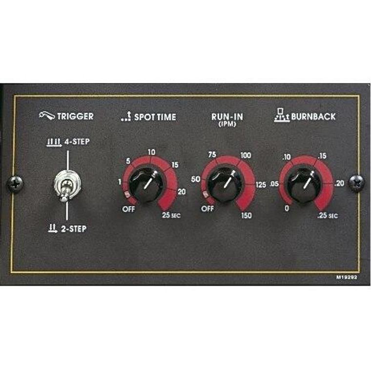 Lincoln Timer Kit K1701-1