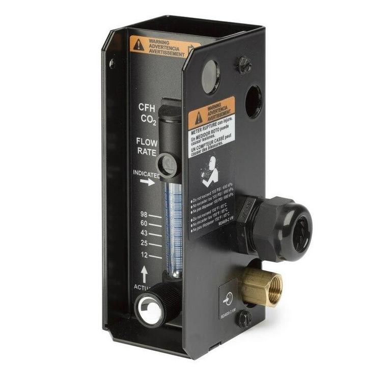 Lincoln Flow Meter Kit K3156-1
