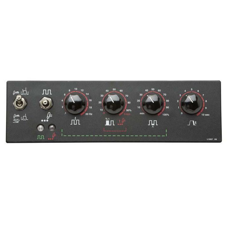 Lincoln Advanced Control Panel K2621-1