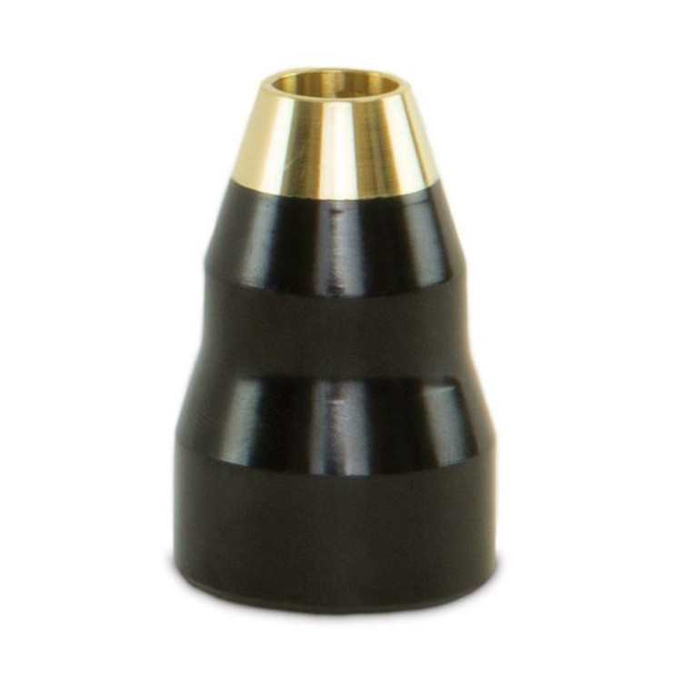 Hypertherm 420135 Powermax 30 Air Retaining Cap