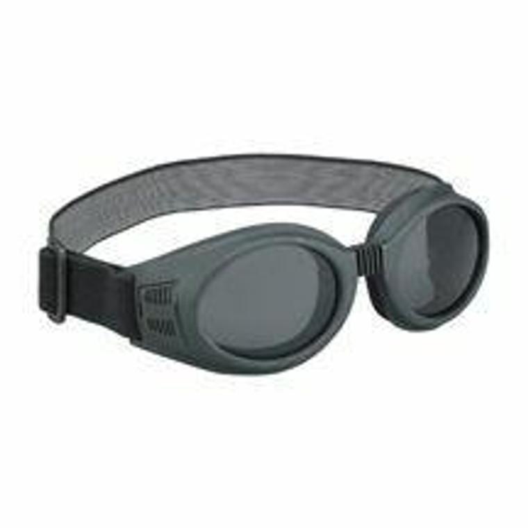Jackson WC Goggles Smoke Lens