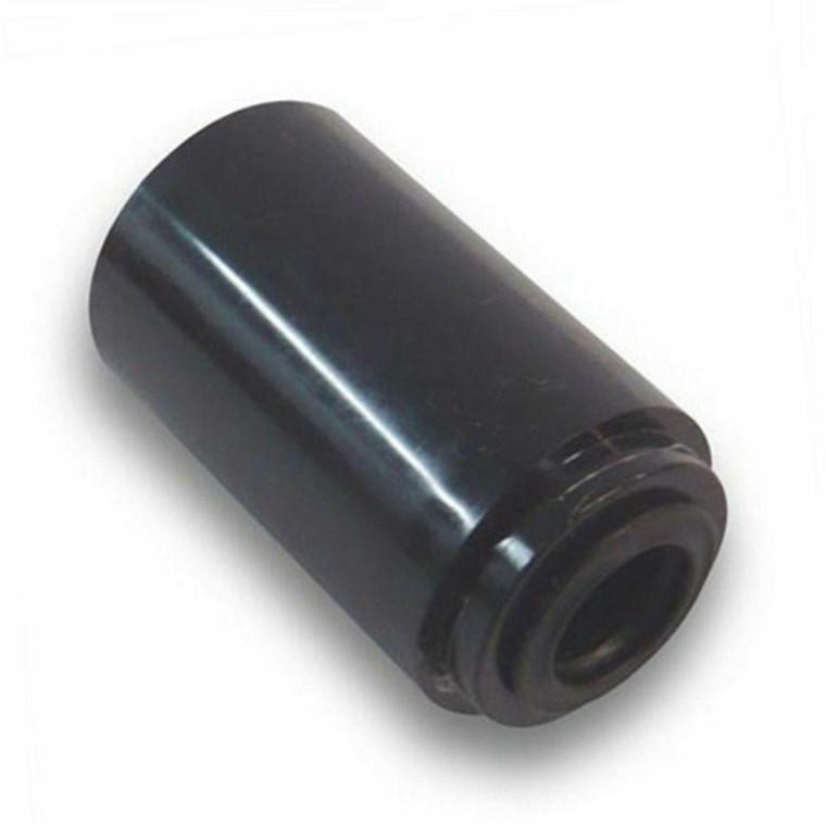 Hypertherm Air Filter Element 011092