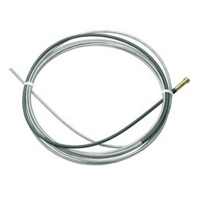 Profax 42-4045-15 .040/.045 15 Foot MIG Welding Gun Liner